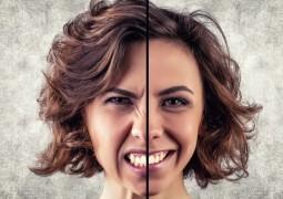 Аюрведа. Как дисбаланс дош влияет на ум и эмоции