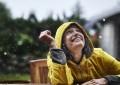 Психологический детокс: 7 шагов к душевному равновесию