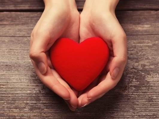 Аюрведическое лечение болезни сердца