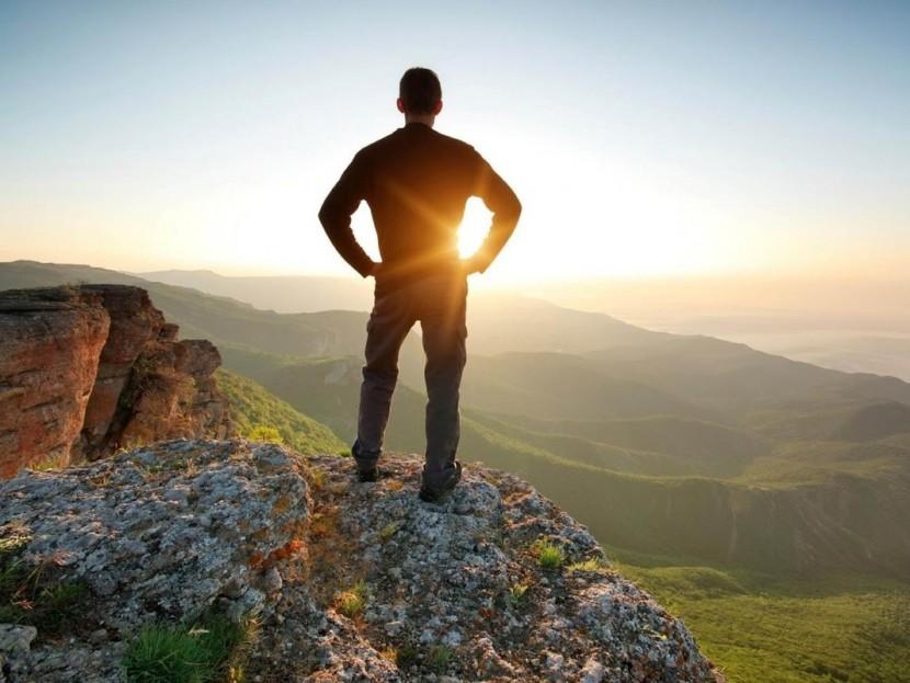 Как определить свои ценности и почему это важно
