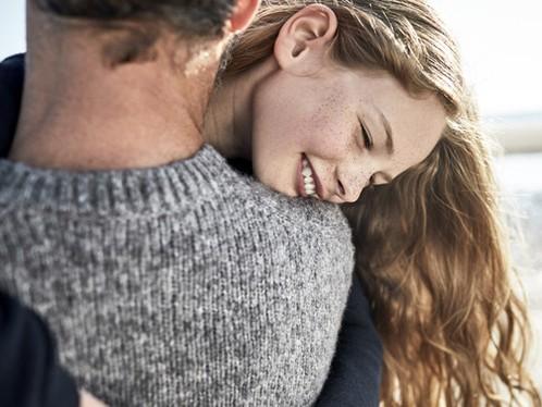 Любит или использует? 15 признаков нездоровых отношений