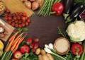 Питание по Аюрведе. Простые правила о еде