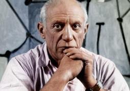 Пабло Пикассо - цитаты