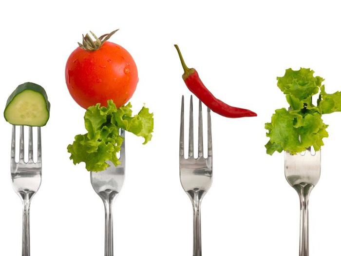 Как перейти на здоровое питание по аюрведе — 10 рекомендаций